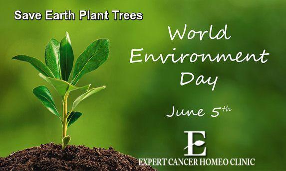 วันสิ่งแวดล้อมโลกเกิดขึ้นในวันที่ 5 มิถุนายนของทุกปีและเป็นสหประชาชาติ p …