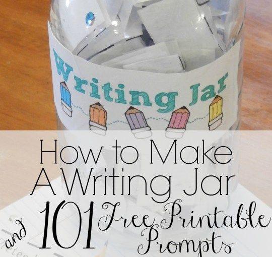 นี่เป็นวิธีที่สนุกสำหรับการเขียนหนังสือเด็ก ๆ ! คำแนะนำเหล่านี้เยี่ยมยอด creati …