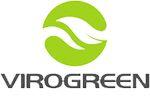 Virogreen เป็น บริษัท แพร่กระจายอย่างกว้างขวางที่ให้ e รีไซเคิลขยะที่ดีที่สุด se …